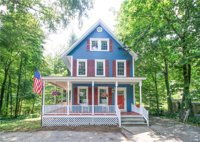 156 W Hartsdale Avenue, Hartsdale, NY 10530 (MLS #4834007) :: Mark Seiden Real Estate Team