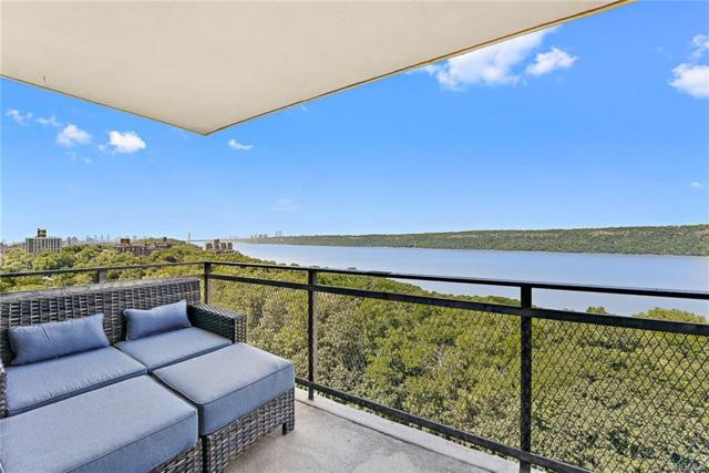 3671 Hudson Manor Terrace 14 L/M, Call Listing Agent, NY 10463 (MLS #4834008) :: Mark Boyland Real Estate Team