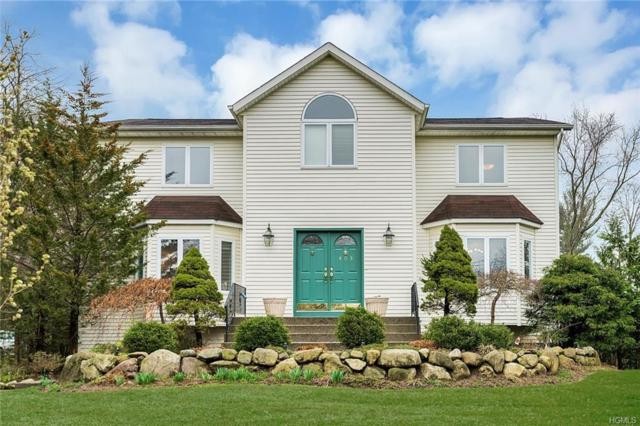 403 Washington Street, Tappan, NY 10983 (MLS #4834036) :: Mark Seiden Real Estate Team