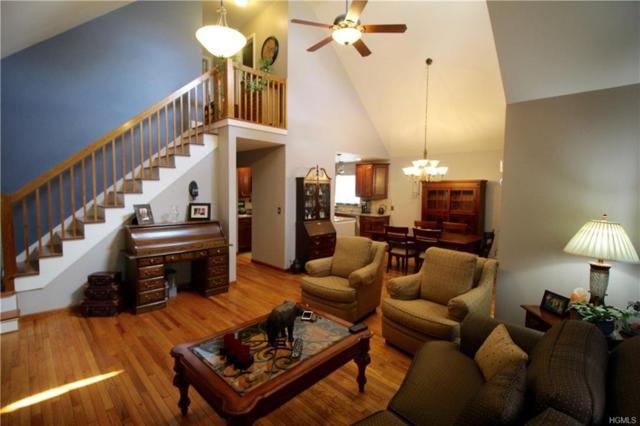 38 Gardner Avenue, Middletown, NY 10940 (MLS #4834082) :: Mark Seiden Real Estate Team