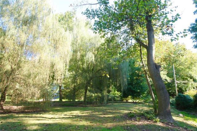 Cross Hill Road, Hartsdale, NY 10530 (MLS #4834101) :: Shares of New York