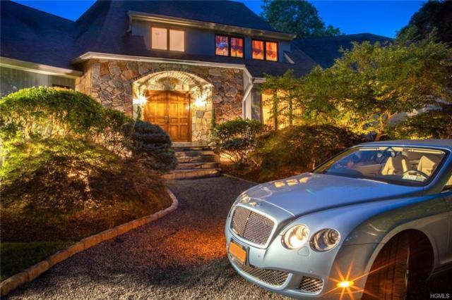 6 Peppercorn Place, Bedford, NY 10506 (MLS #4834104) :: Mark Boyland Real Estate Team