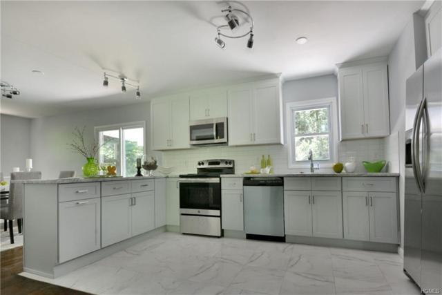 25 Horton Court, Cold Spring, NY 10516 (MLS #4834125) :: Mark Seiden Real Estate Team