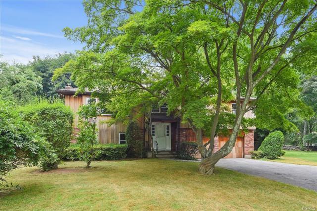 344 Stratton Road, New Rochelle, NY 10804 (MLS #4834176) :: Mark Seiden Real Estate Team