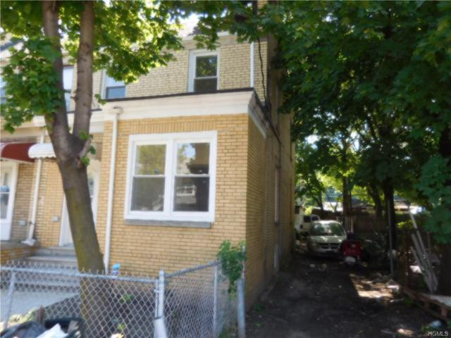 3735 Rombouts Avenue, Bronx, NY 10466 (MLS #4834238) :: Mark Seiden Real Estate Team
