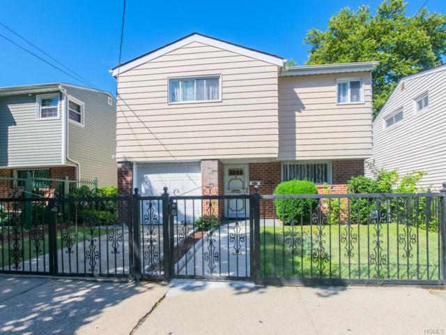 3373 De Reimer Avenue, Bronx, NY 10475 (MLS #4834239) :: Mark Seiden Real Estate Team