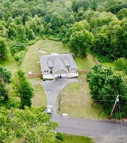 288 Baileys Gap Road, Highland, NY 12528 (MLS #4834250) :: Mark Boyland Real Estate Team