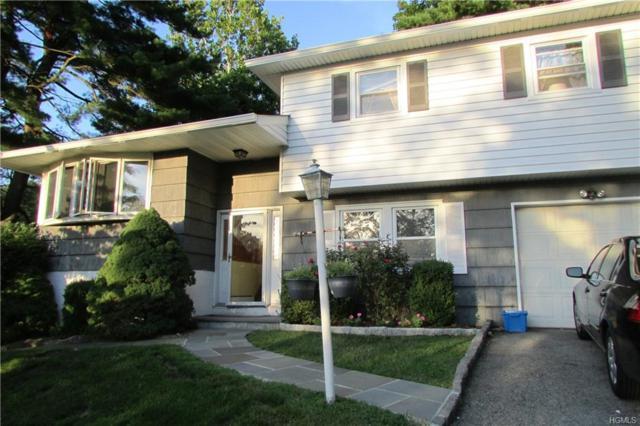 1 Buena Vista Avenue, Peekskill, NY 10566 (MLS #4834290) :: Mark Seiden Real Estate Team