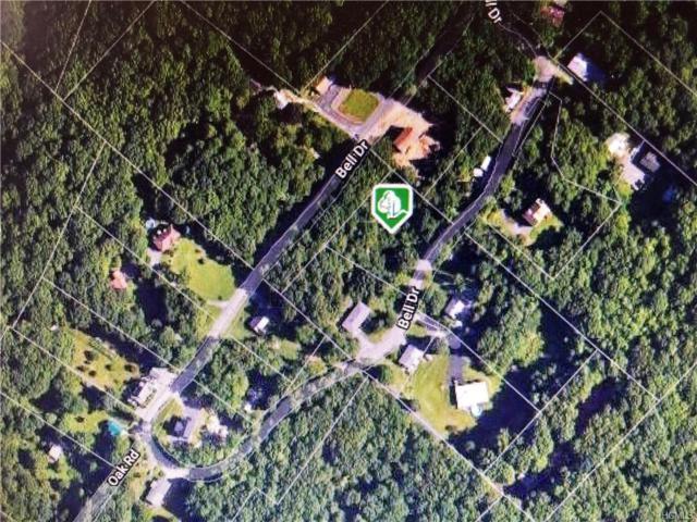 Bell Drive, Highland, NY 12528 (MLS #4834322) :: Mark Seiden Real Estate Team