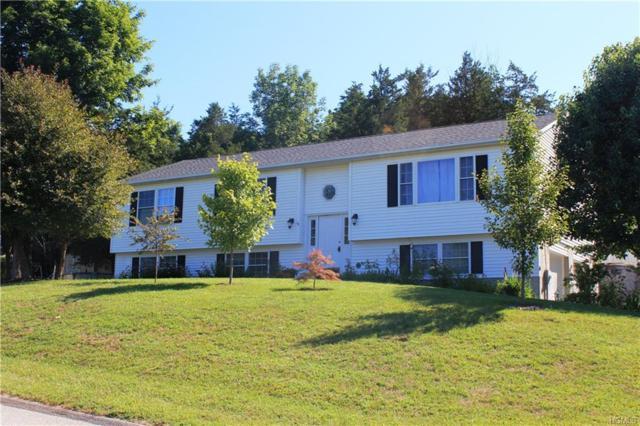 10 Applewood Lane, Wingdale, NY 12594 (MLS #4834352) :: Michael Edmond Team at Keller Williams NY Realty
