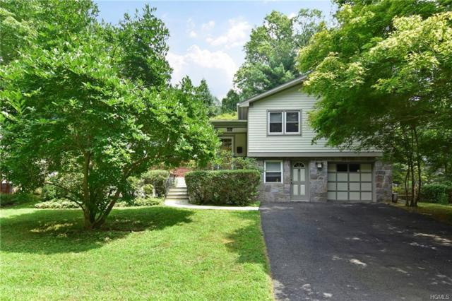 48 Lefurgy Avenue, Hastings-On-Hudson, NY 10706 (MLS #4834435) :: William Raveis Legends Realty Group