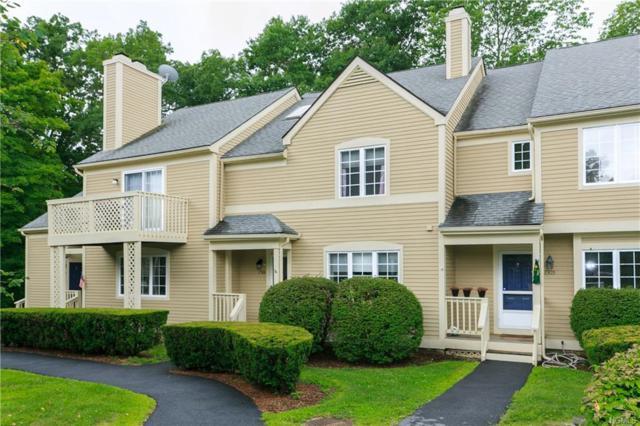 2306 Martingale Drive, Carmel, NY 10512 (MLS #4834600) :: Stevens Realty Group