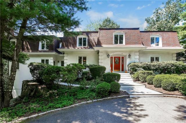 6 Castle Road, Irvington, NY 10533 (MLS #4834647) :: William Raveis Legends Realty Group