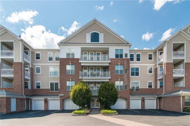 422 Regency Drive, Fishkill, NY 12524 (MLS #4834732) :: Mark Seiden Real Estate Team