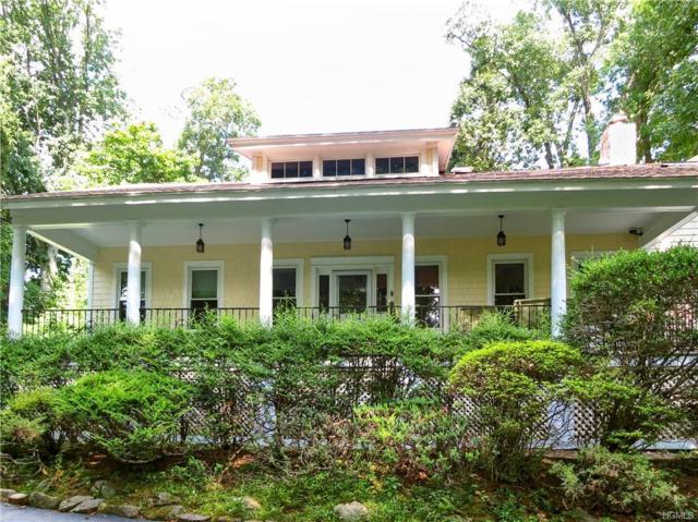210 Belmont Road, Hawthorne, NY 10532 (MLS #4834780) :: Mark Boyland Real Estate Team