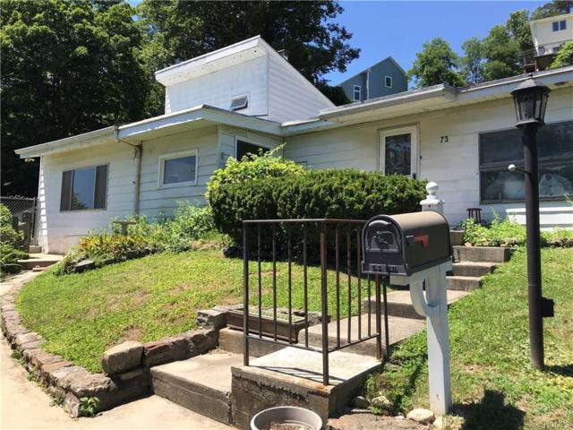 73 Cleveland Street, Valhalla, NY 10595 (MLS #4834831) :: Mark Boyland Real Estate Team