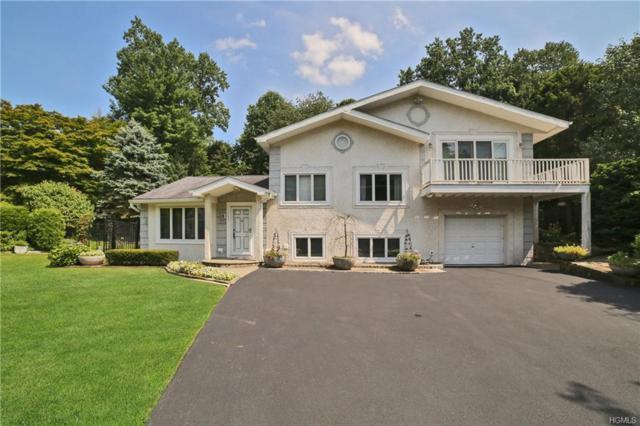 565 Washington Avenue, Pleasantville, NY 10570 (MLS #4834836) :: Mark Boyland Real Estate Team