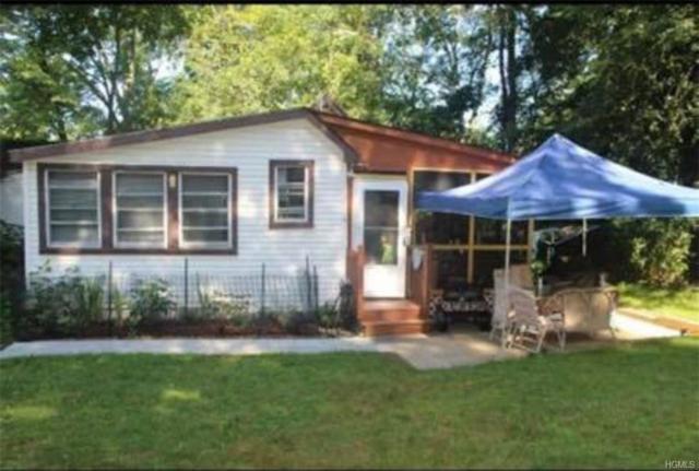 3155 Lexington Avenue 9-A, Mohegan Lake, NY 10547 (MLS #4834864) :: William Raveis Legends Realty Group