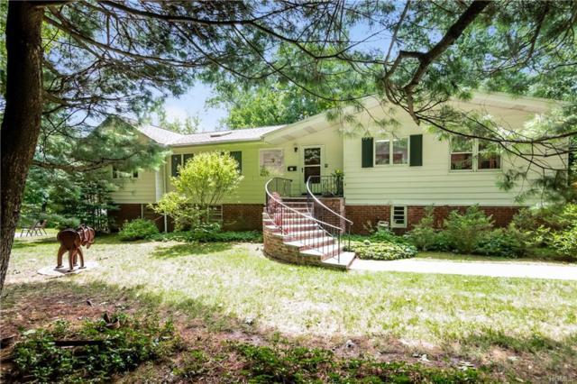 15 Agnes Circle, Ardsley, NY 10502 (MLS #4834868) :: William Raveis Legends Realty Group