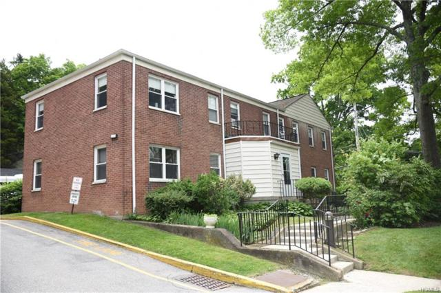 85 Broadway 1N, Pleasantville, NY 10570 (MLS #4834924) :: Mark Boyland Real Estate Team
