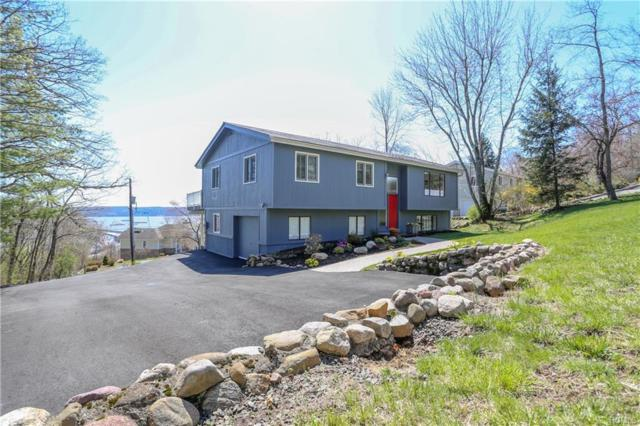 31 Shadyside Avenue, Nyack, NY 10960 (MLS #4834953) :: Mark Boyland Real Estate Team