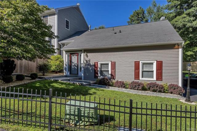 1 Boulder Lane, Goldens Bridge, NY 10526 (MLS #4834968) :: Mark Boyland Real Estate Team