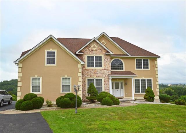 14 Burma Road, Marlboro, NY 12542 (MLS #4835052) :: Mark Boyland Real Estate Team