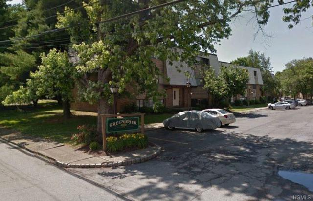 20 Pierces Road, Newburgh, NY 12550 (MLS #4835128) :: Mark Seiden Real Estate Team
