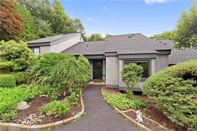 259 Heritage Hills B, Somers, NY 10589 (MLS #4835165) :: Mark Boyland Real Estate Team