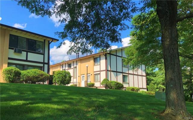 700 Tudor Hill, Nanuet, NY 10954 (MLS #4835190) :: Mark Boyland Real Estate Team