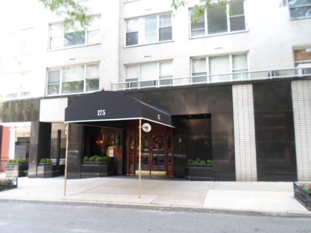 175 E 62nd Street 7A, New York, NY 10065 (MLS #4835238) :: Mark Boyland Real Estate Team