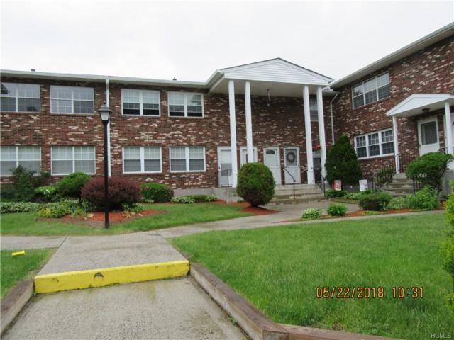 276 Temple Hill Road #2414, New Windsor, NY 12553 (MLS #4835281) :: Mark Boyland Real Estate Team