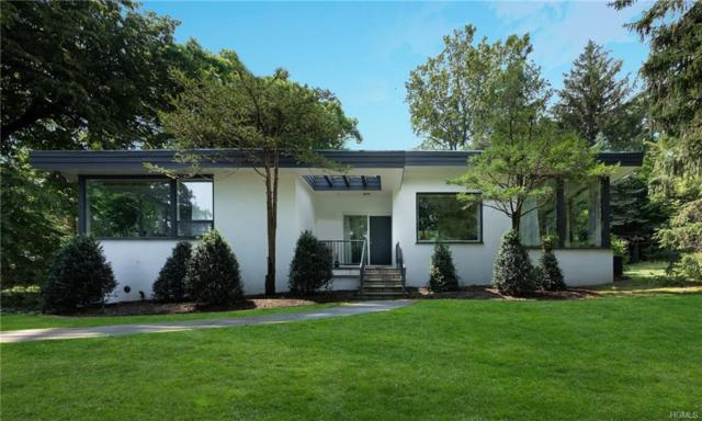 100 Judson Avenue, Dobbs Ferry, NY 10522 (MLS #4835326) :: William Raveis Legends Realty Group