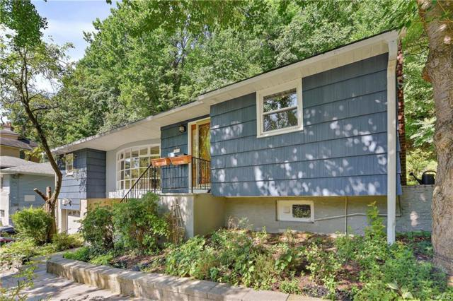 197 Northfield Avenue, Dobbs Ferry, NY 10522 (MLS #4835350) :: William Raveis Legends Realty Group