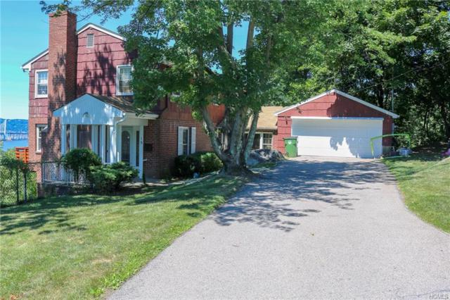 19 Suncliff Drive, Tarrytown, NY 10591 (MLS #4835364) :: William Raveis Legends Realty Group