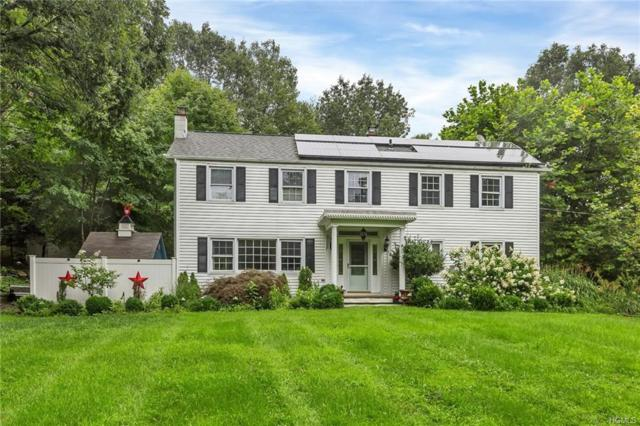 12 Stanley Court, Carmel, NY 10512 (MLS #4835376) :: Mark Boyland Real Estate Team