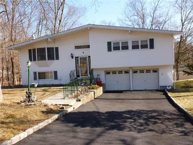 9 Winthrop Drive, Cortlandt Manor, NY 10567 (MLS #4835407) :: Mark Boyland Real Estate Team