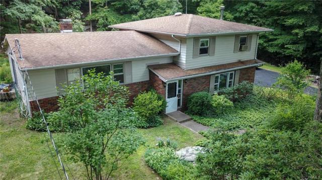 27 Cimarron, Putnam Valley, NY 10579 (MLS #4835411) :: Stevens Realty Group