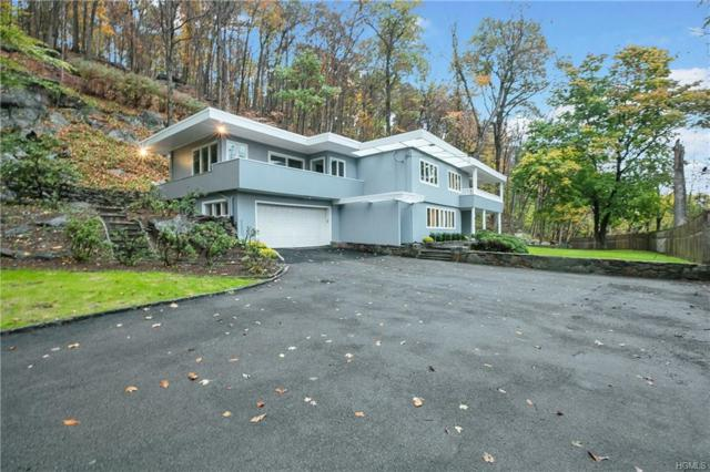 5 Ryder Road, Briarcliff Manor, NY 10510 (MLS #4835584) :: Mark Boyland Real Estate Team