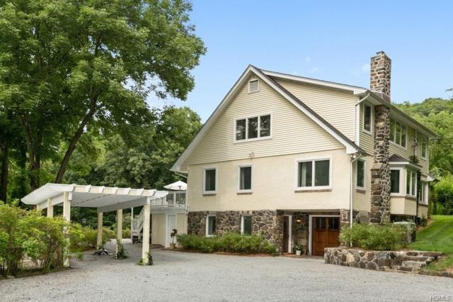 94 Colabaugh Pond Road, Croton-On-Hudson, NY 10520 (MLS #4835592) :: William Raveis Legends Realty Group