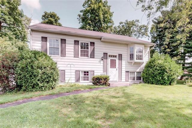 8 Roming Lane, Saugerties, NY 12477 (MLS #4835601) :: Stevens Realty Group