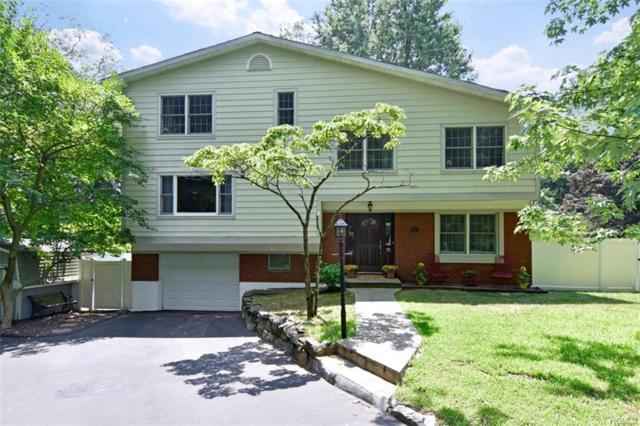 6 Alta Vista Circle, Irvington, NY 10533 (MLS #4835613) :: William Raveis Legends Realty Group
