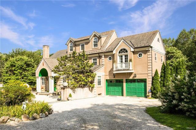 301 Millwood Road, Chappaqua, NY 10514 (MLS #4835639) :: Mark Boyland Real Estate Team