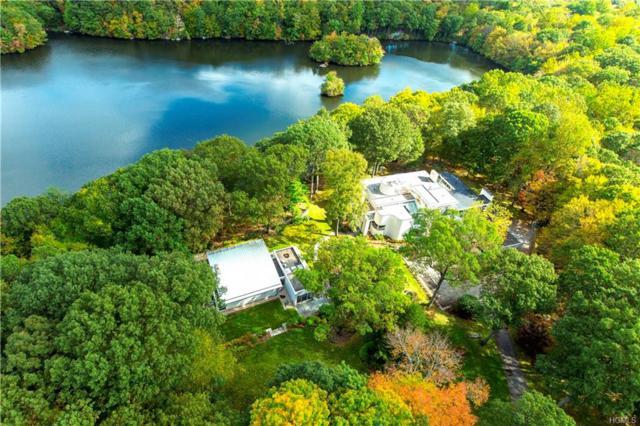 40/40A Mallard Lake Road, Pound Ridge, NY 10576 (MLS #4835722) :: Mark Boyland Real Estate Team