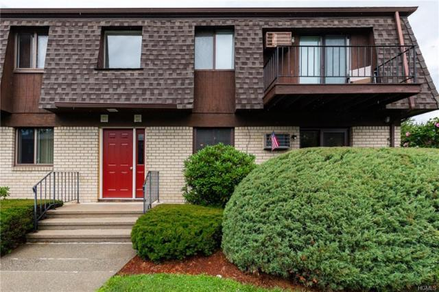 1401 Cherry Hill Drive, Poughkeepsie, NY 12603 (MLS #4835723) :: William Raveis Legends Realty Group