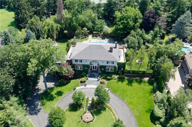 3 Beechwood Circle, Rye, NY 10580 (MLS #4835727) :: Michael Edmond Team at Keller Williams NY Realty