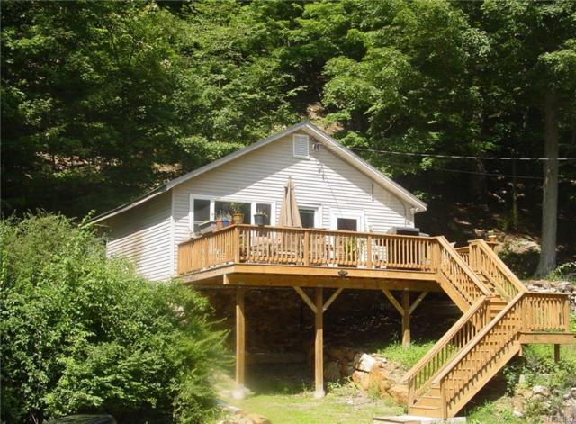 36 Torne Road, Fort Montgomery, NY 10922 (MLS #4835728) :: Mark Boyland Real Estate Team