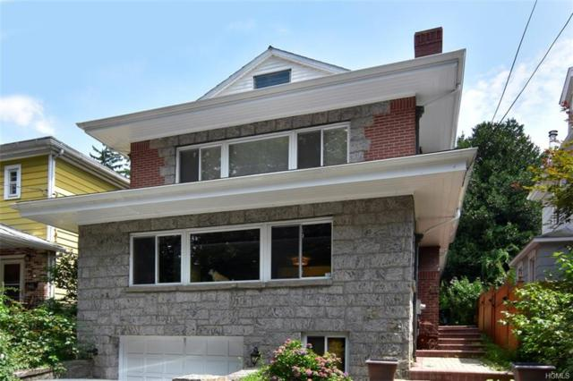 84 Sunnyside Avenue, Tarrytown, NY 10591 (MLS #4835748) :: William Raveis Legends Realty Group