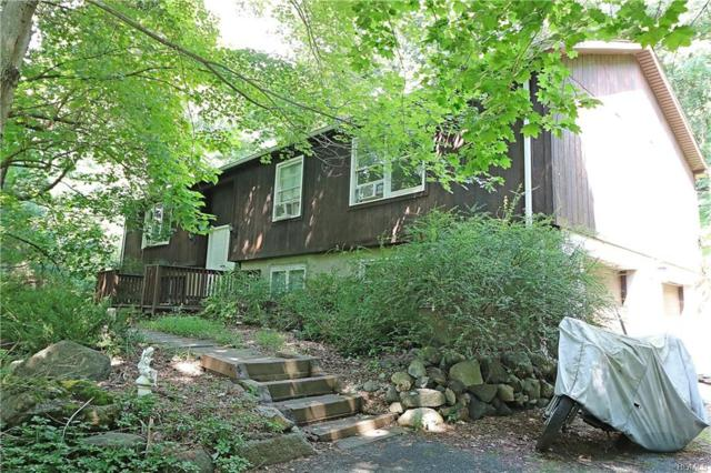 3 Hale Hollow Road, Croton-On-Hudson, NY 10520 (MLS #4835872) :: William Raveis Legends Realty Group