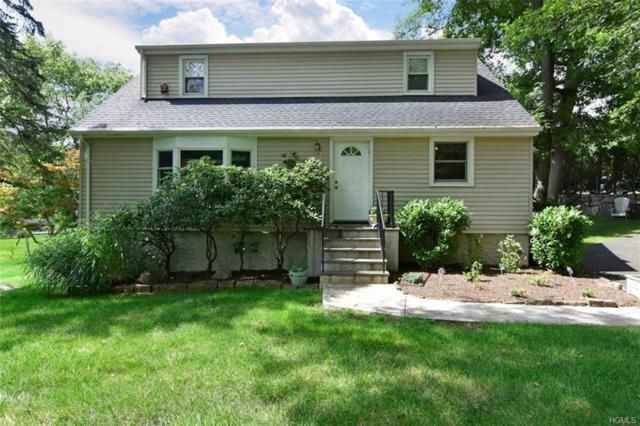 175 Taxter Road, Irvington, NY 10533 (MLS #4835926) :: William Raveis Legends Realty Group
